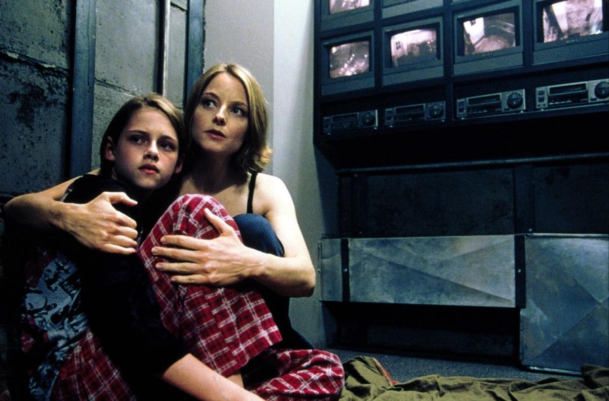 panic-room-2002