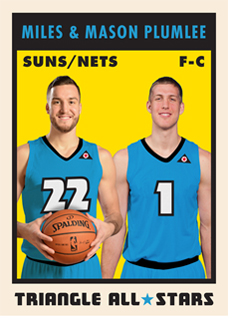 Plumlee_Bros_card