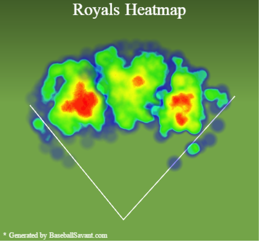 royals-heat-map-tri
