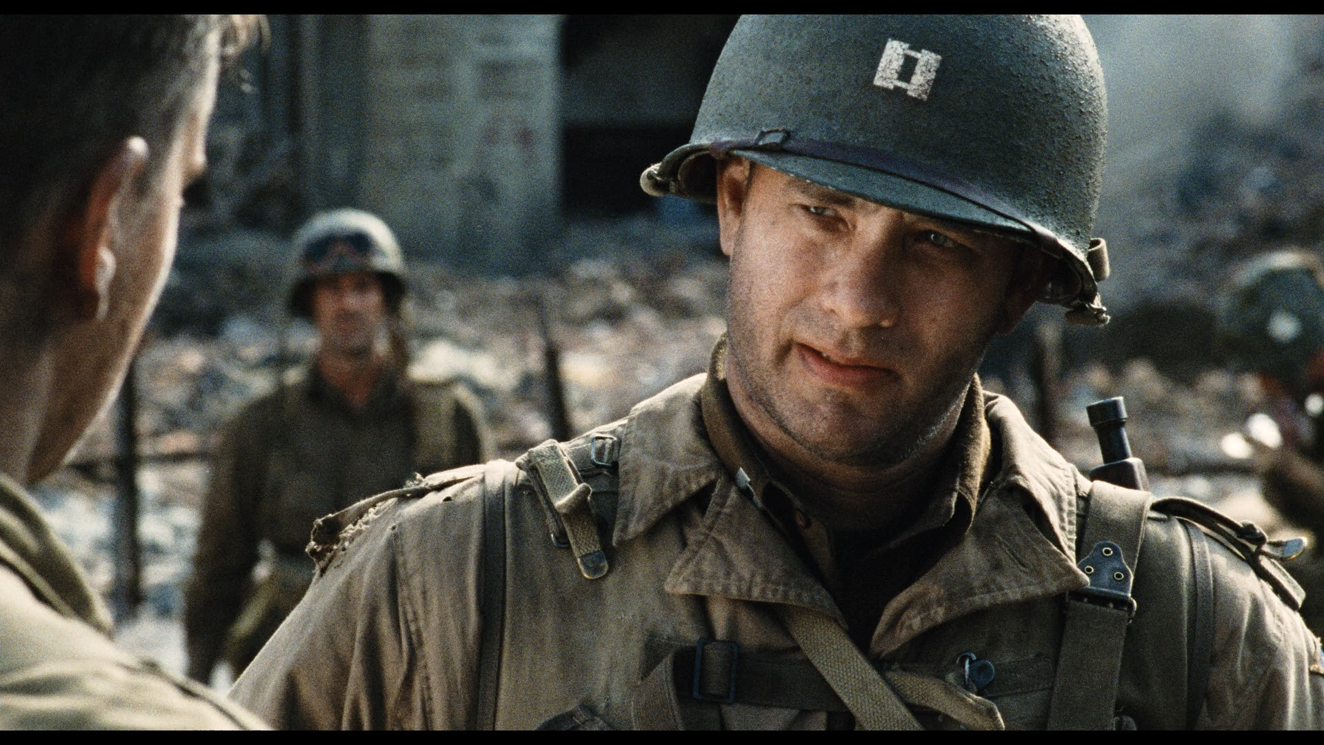 SAVING_PRIVATE_RYAN_drama_action_tom_hanks_military__h_1920x1080
