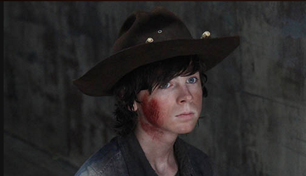 walkingdead_carl