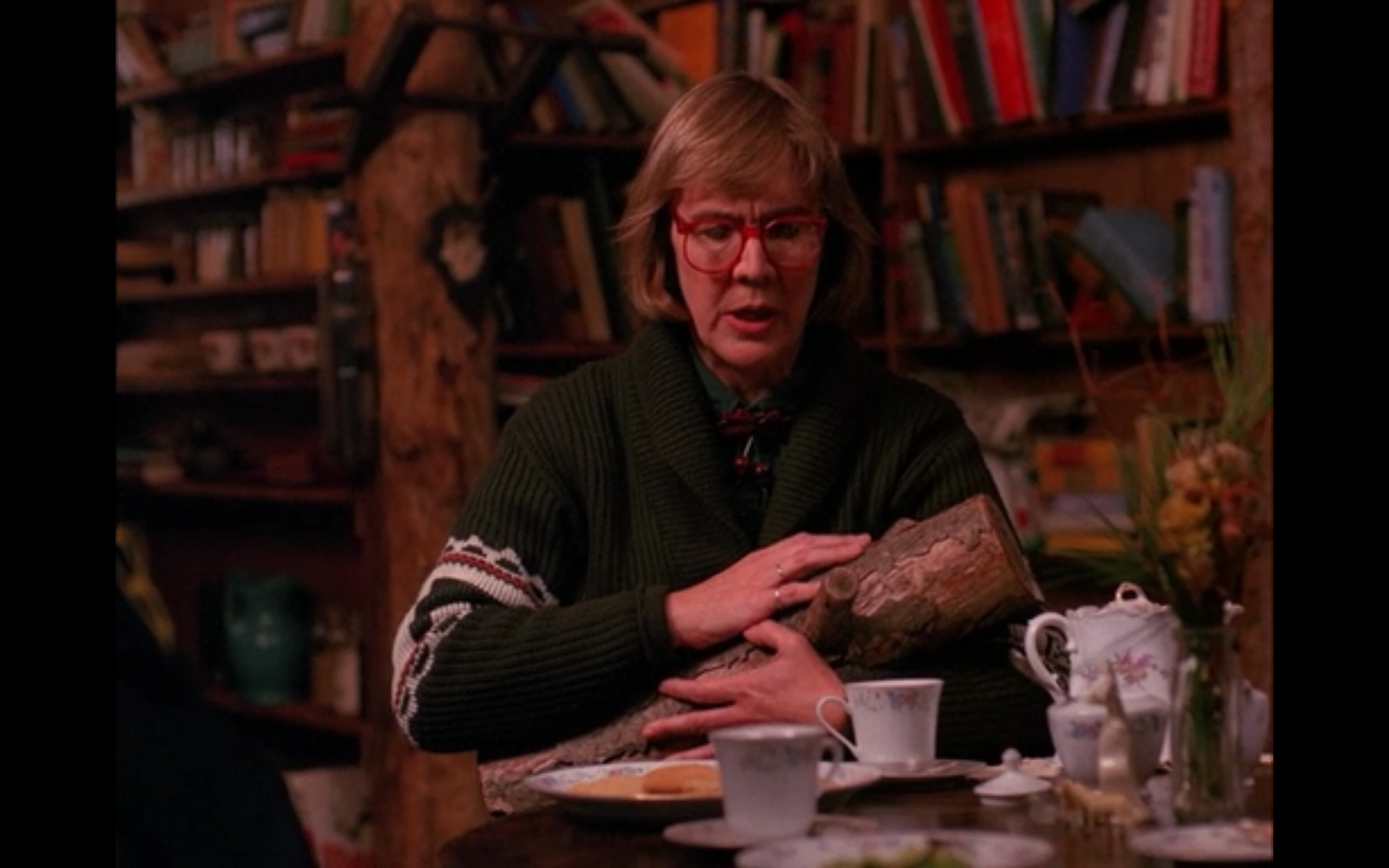 twin_peaks_log_lady