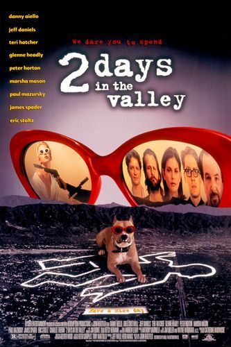 two_days_in_the_valley_ver1