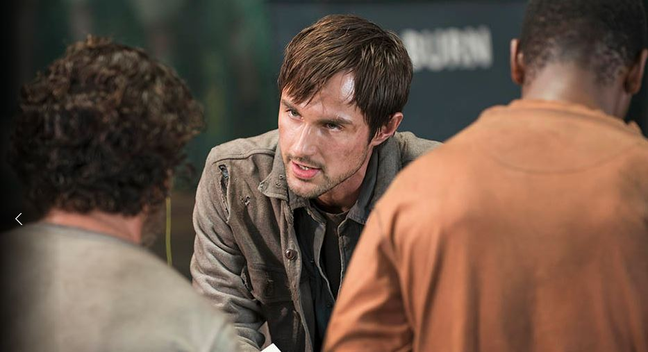 walkingdead_gareth