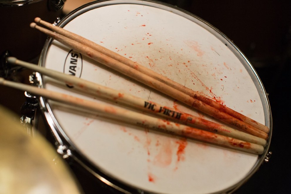 whiplash-drum-kit