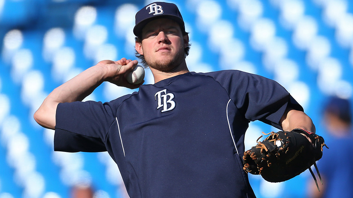 wil-myers-rays-tri