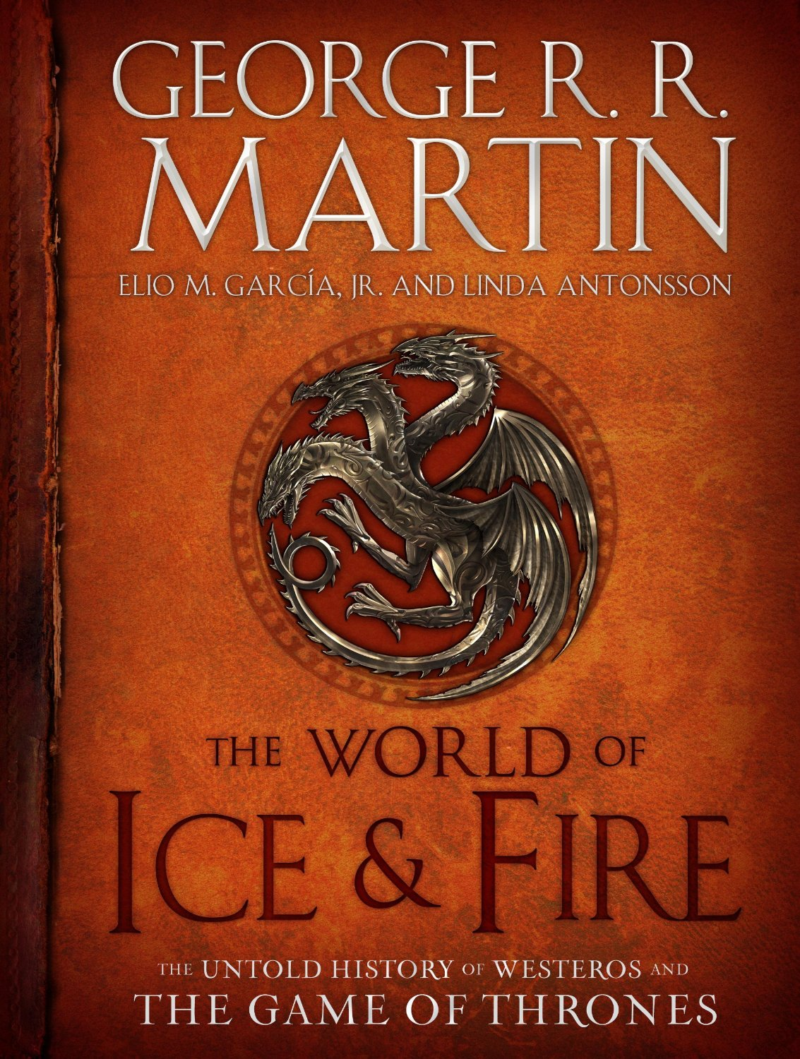 world_of_ice_and_fire