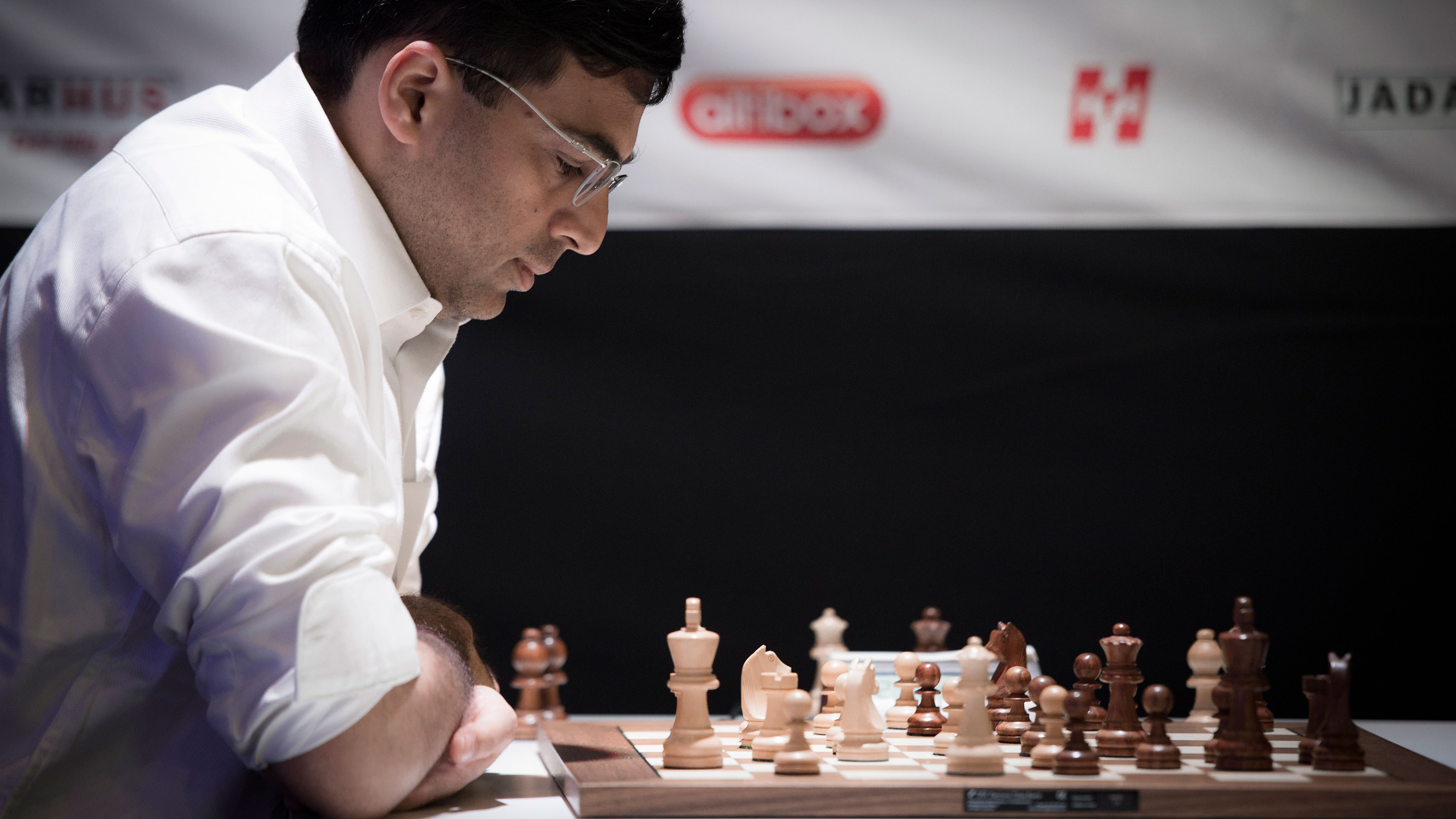 anand-chess
