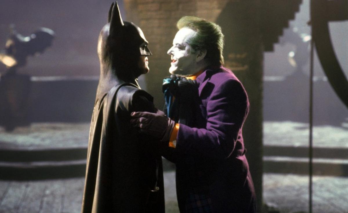 batman-the-joker-tim-burton