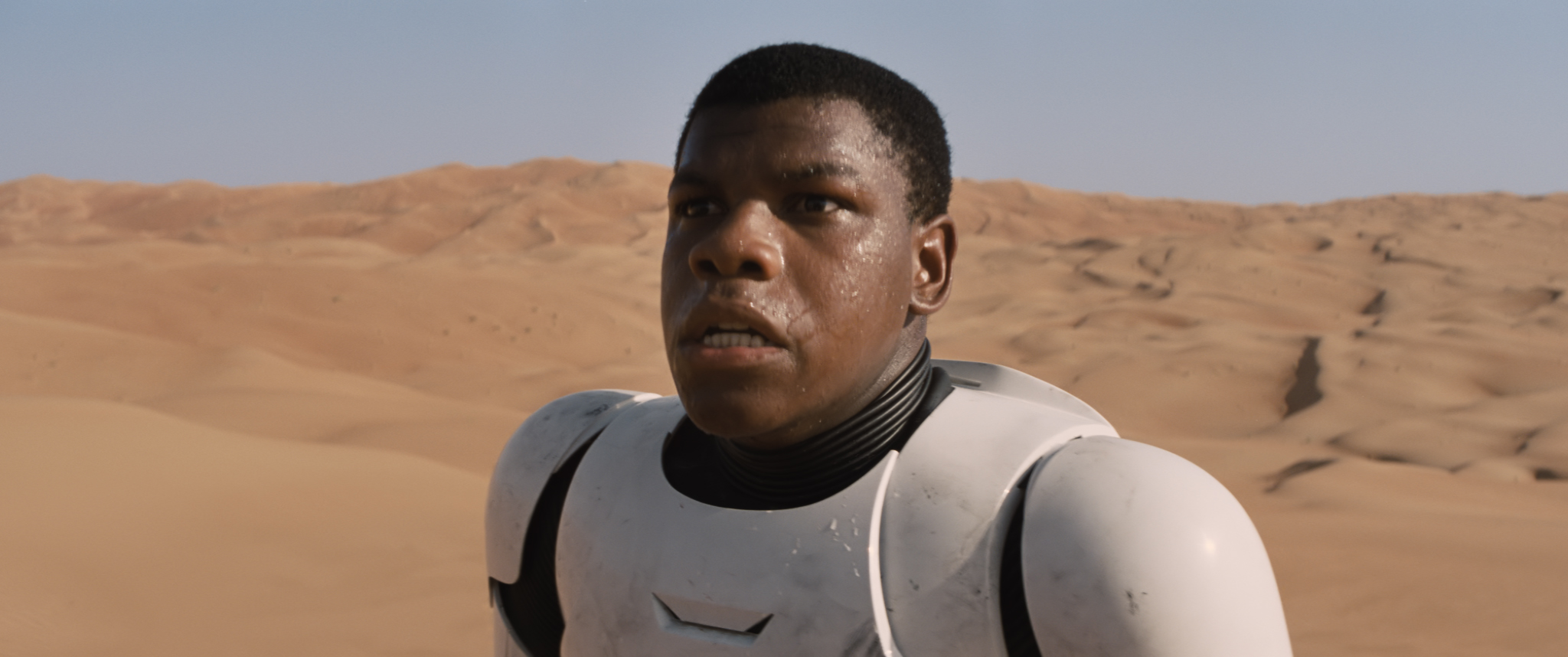 boyega_force_trailer