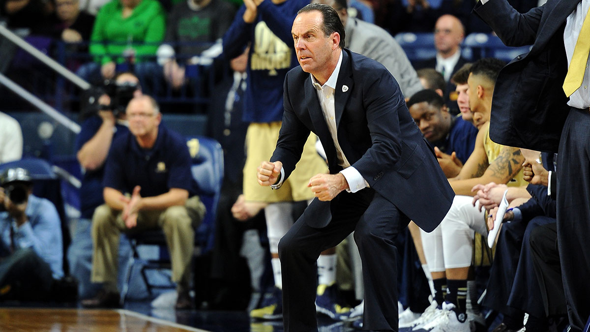 brey-mike-notre-dame