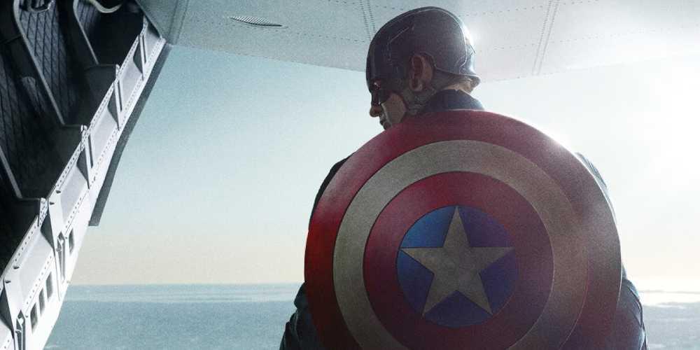 captain-america-shielf