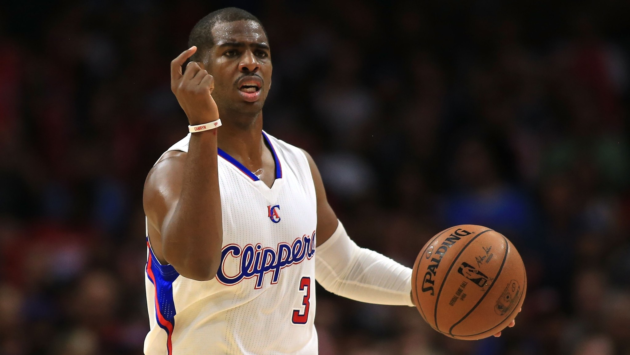 eac31138009e Death to Ringz  Chris Paul and the NBA s Broken Narrative of Success