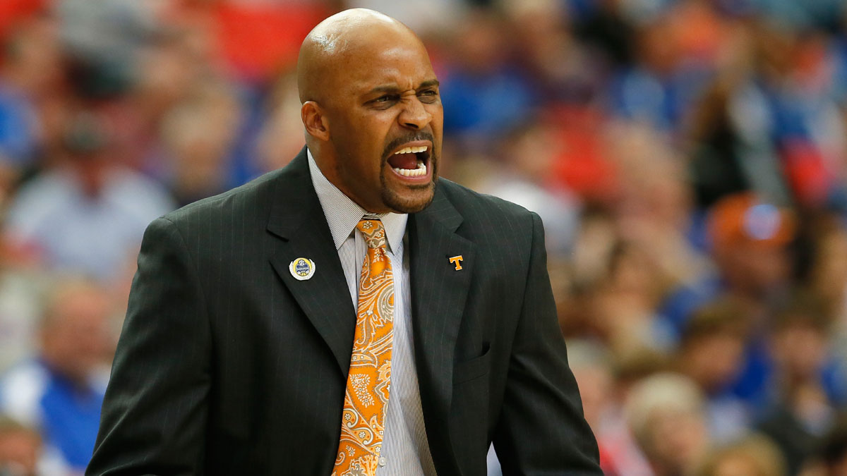 martin-cuonzo-tennessee-california-coach