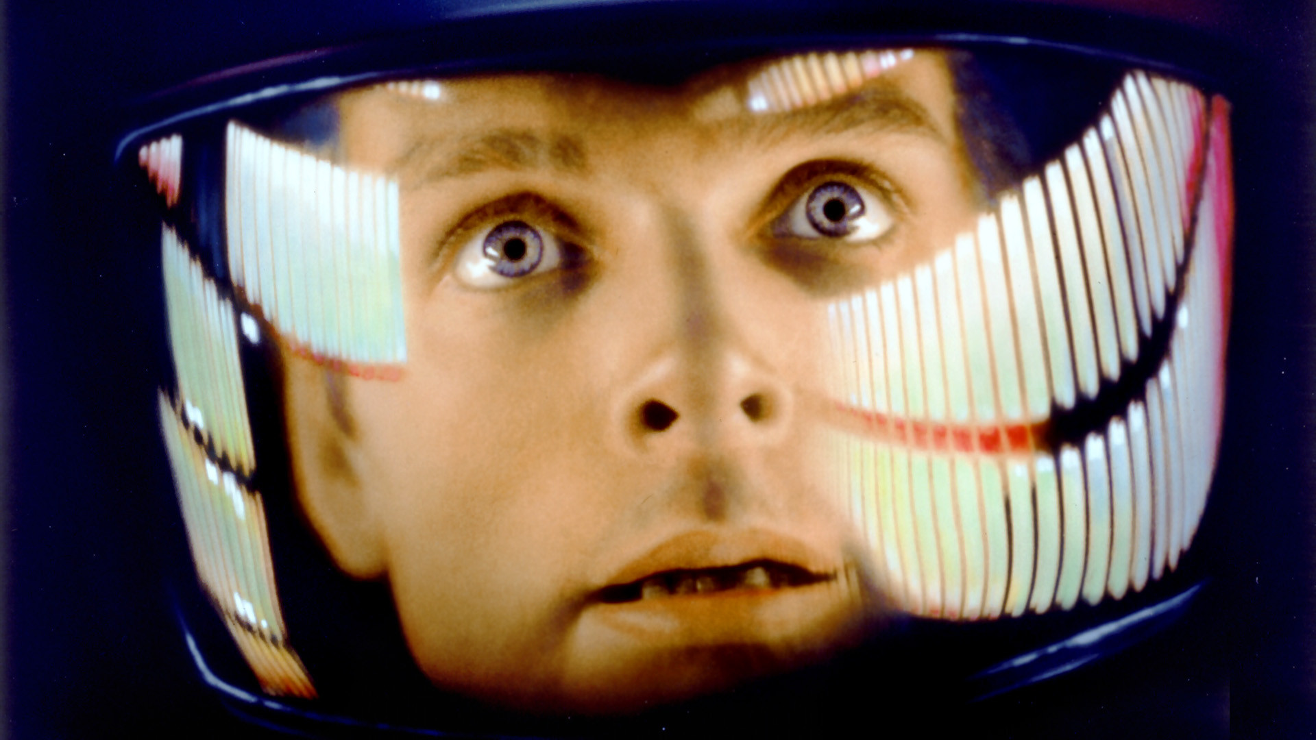 dave-bowman-2001-A-Space-Odyssey
