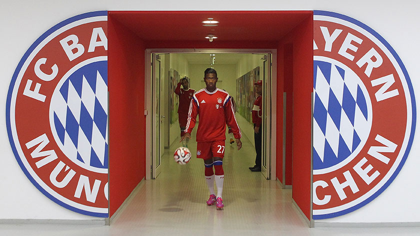 david-alaba-bayern