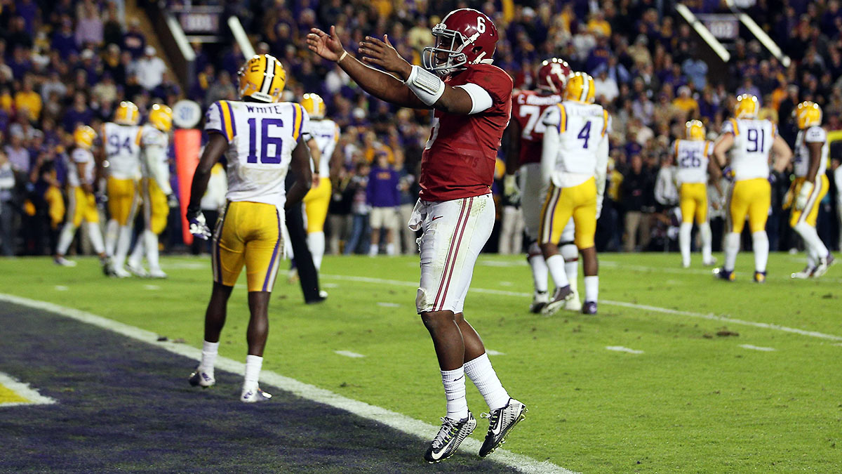 deandrew-white-lsu-alabama-tri