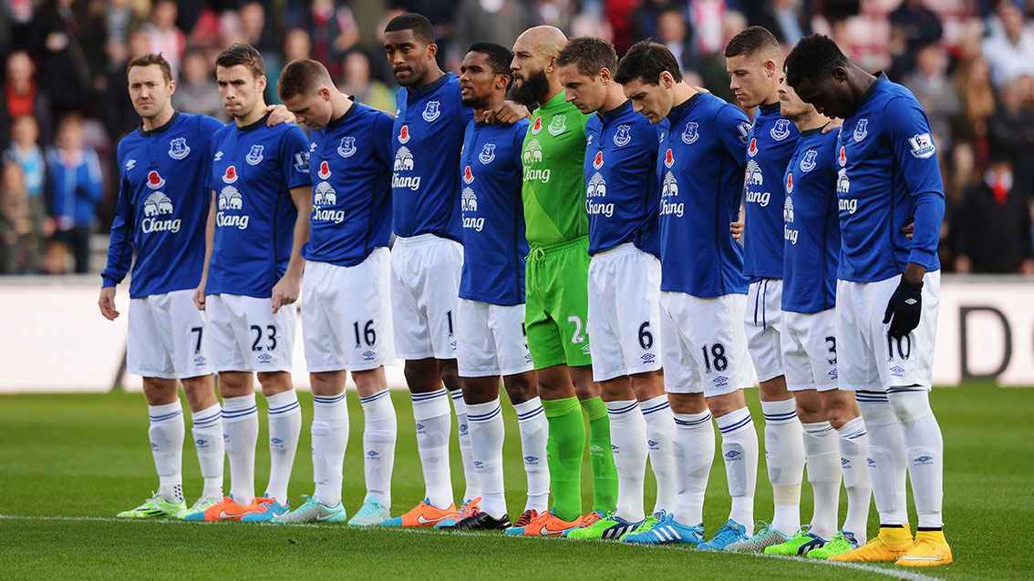 everton-team