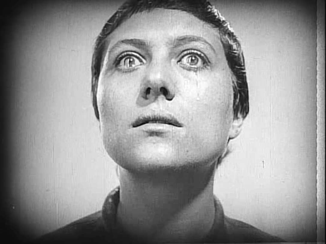 falconetti-passion-of-joan-of-arc