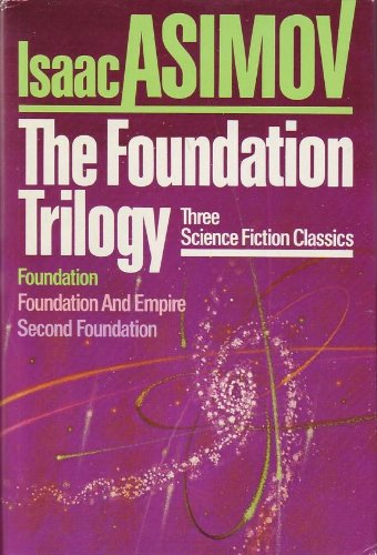 foundation_trilogy