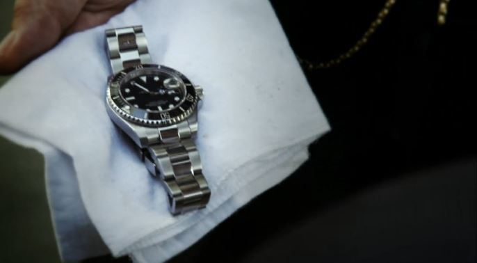 gotham_watch
