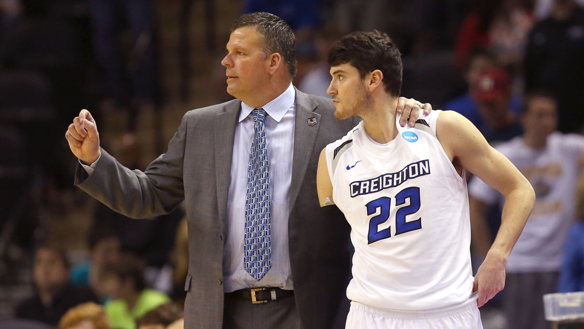 mcdermott-greg-creighton-coach