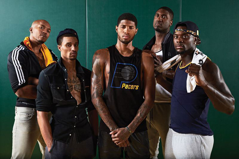 indiana-pacers-gq