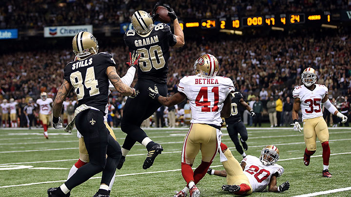 jimmy-graham-cox