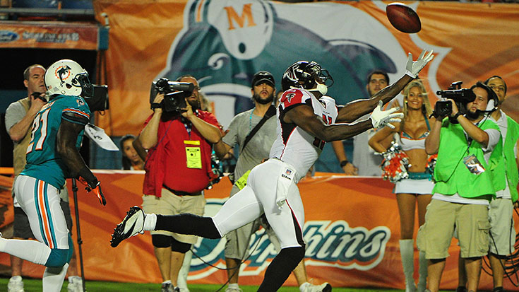 julio-jones-dolphins