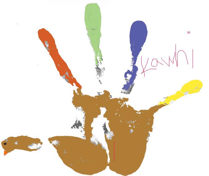 kawhi-hand-(1)
