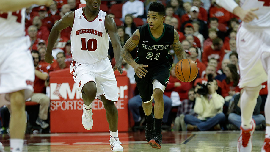 keifer-sykes-wisconsin