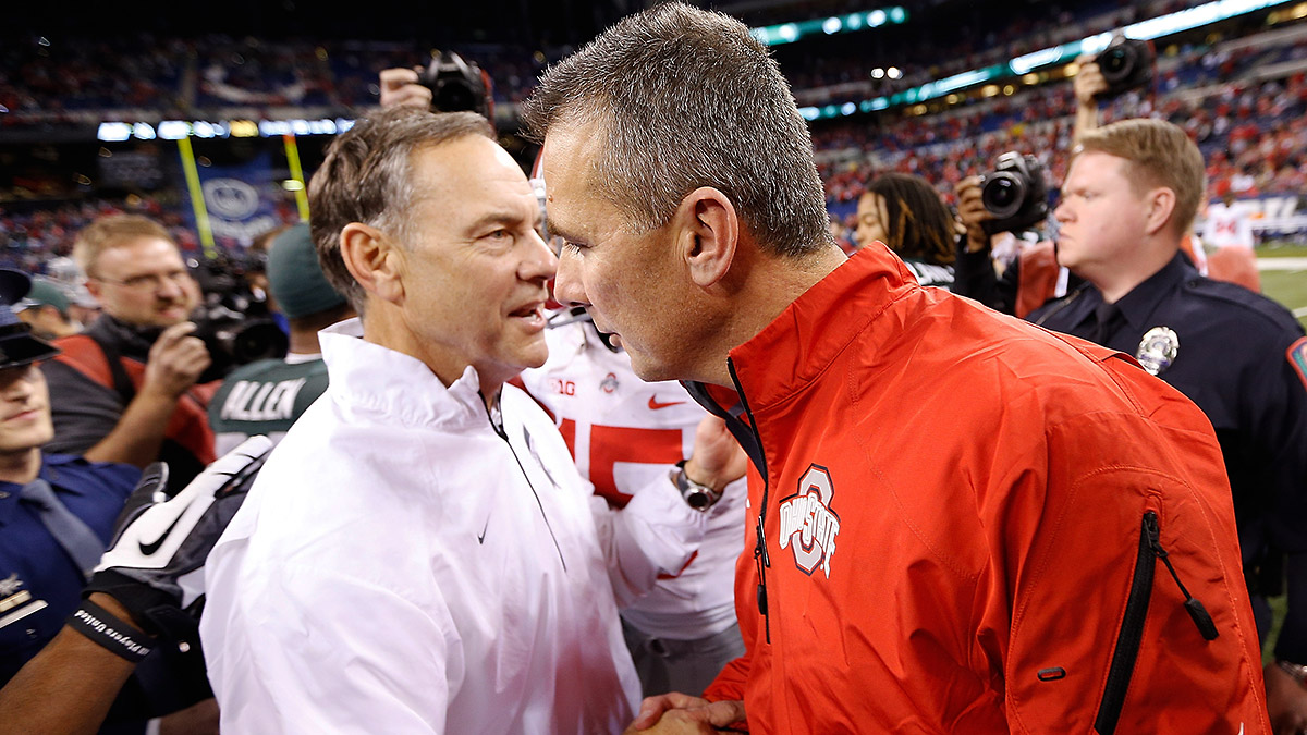 mark-dantonio-urban-meyer-tri