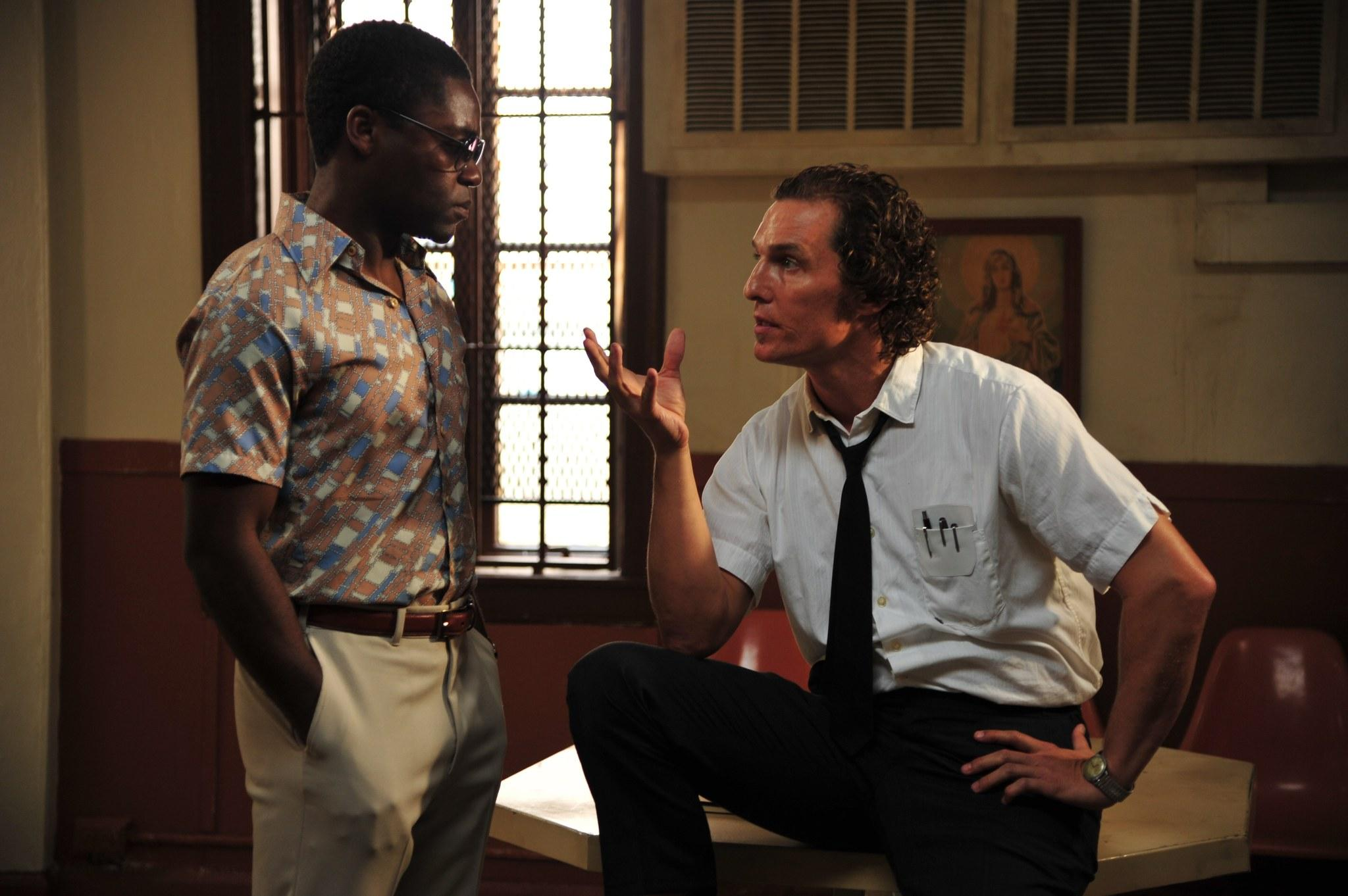 matthew-mcconaughey-david-oyelowo-the-paperboy