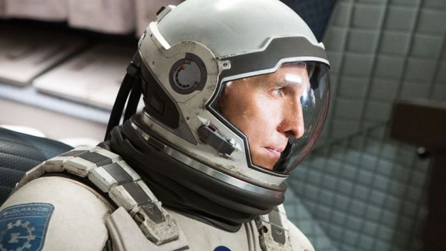 mcconaughey_interstellar