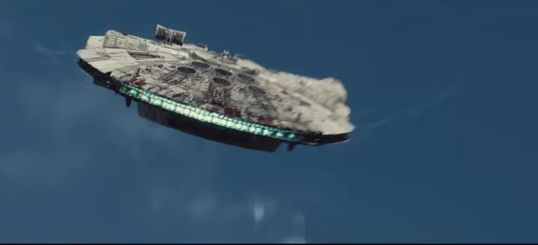 millennium_falcon_trailer