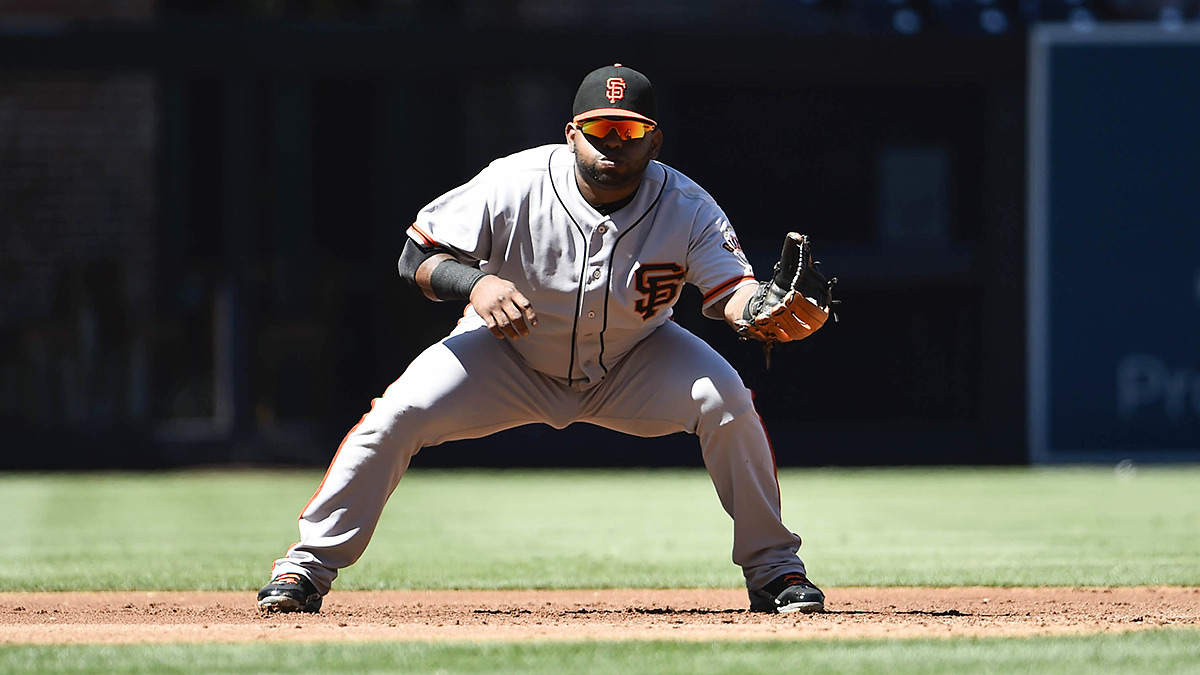 pablo-sandoval-giants-tri