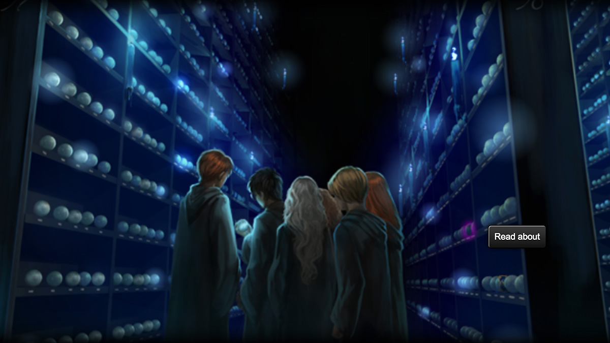 pottermore-seers-opening-tri