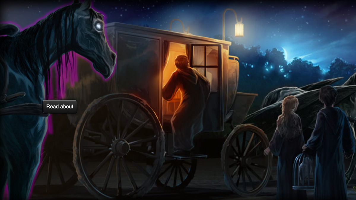 pottermore-thestrals-opening-tri