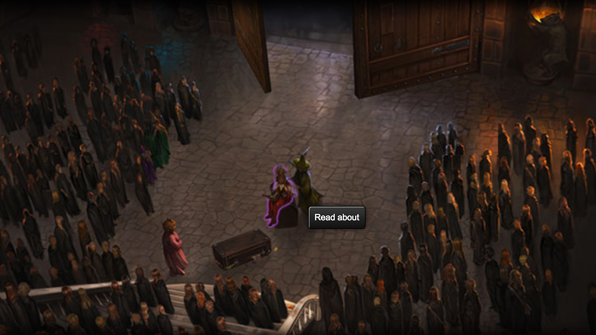 pottermore-trelawney-opening-tri