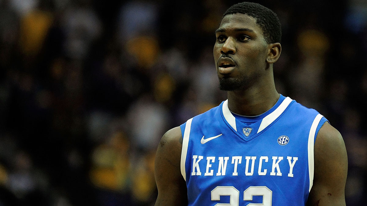 poythress-alex-kentucky