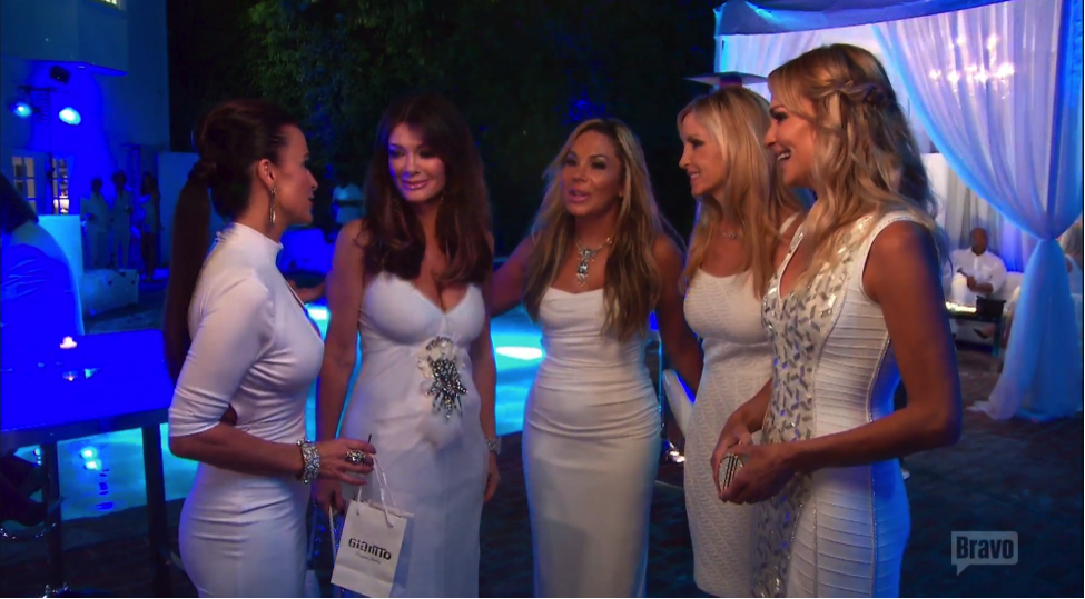 real-housewives-beverly-hills-hp