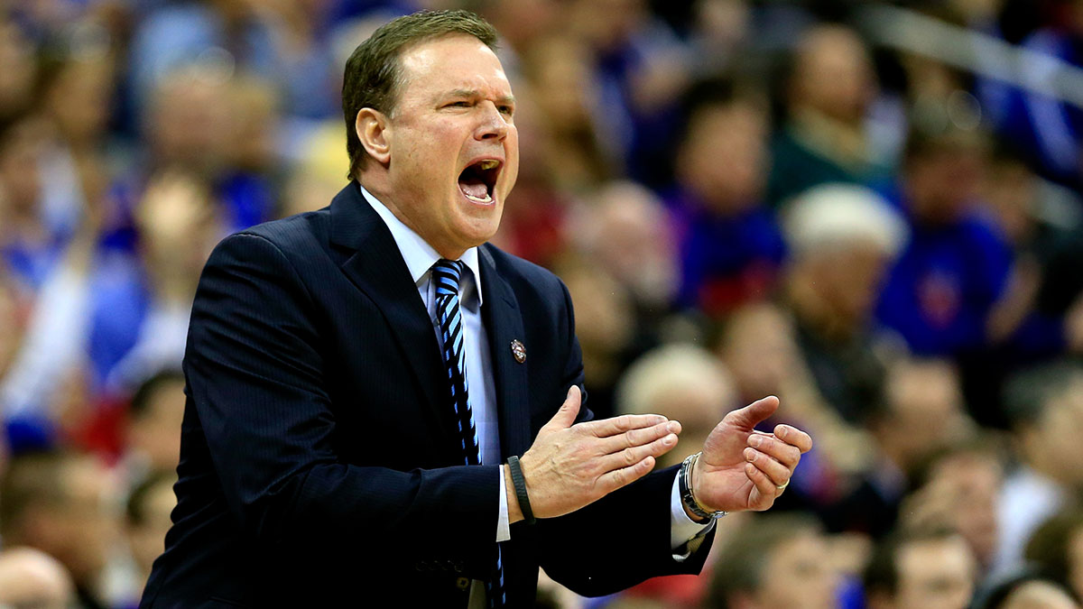 self-bill-kansas-coach