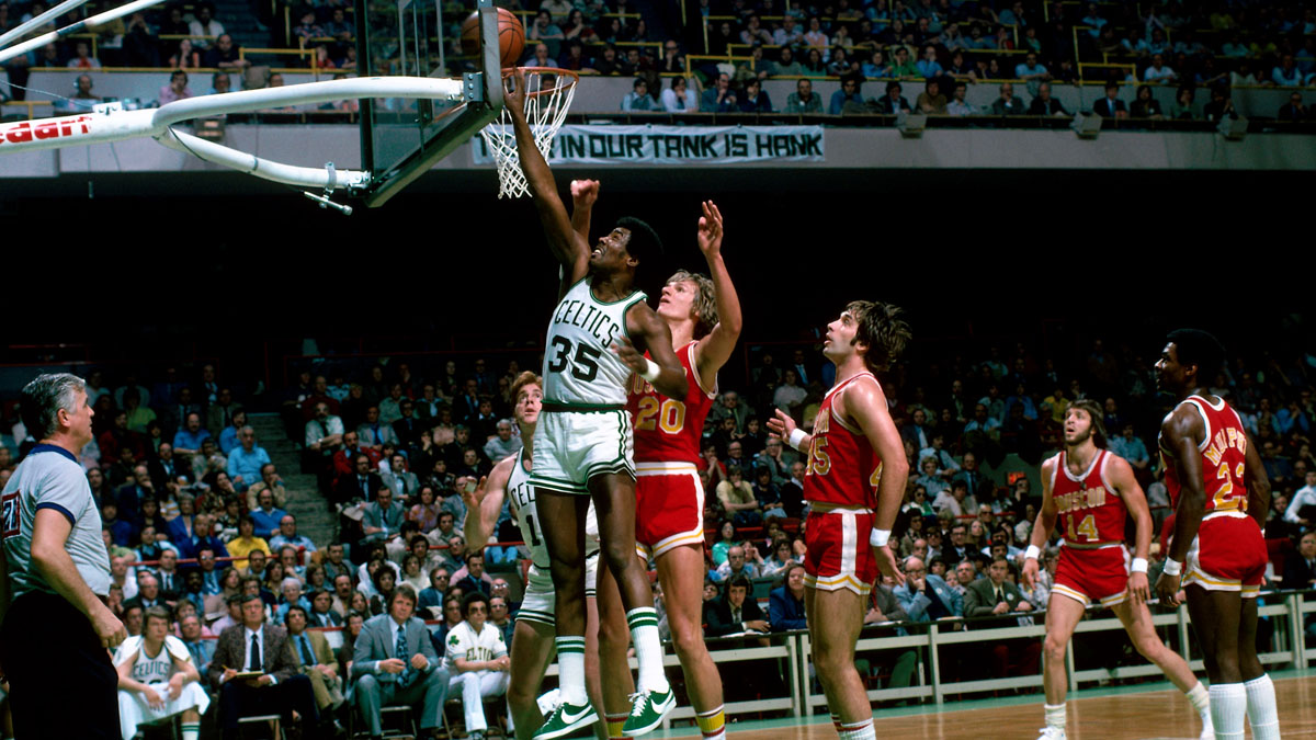 slias-paul-celtics