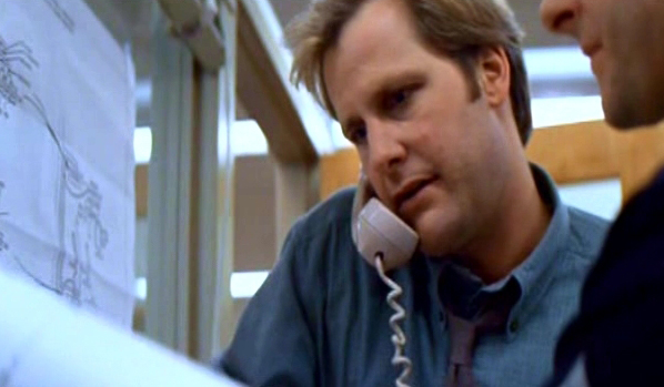 Speed-jeff-daniels-14982342-720-480