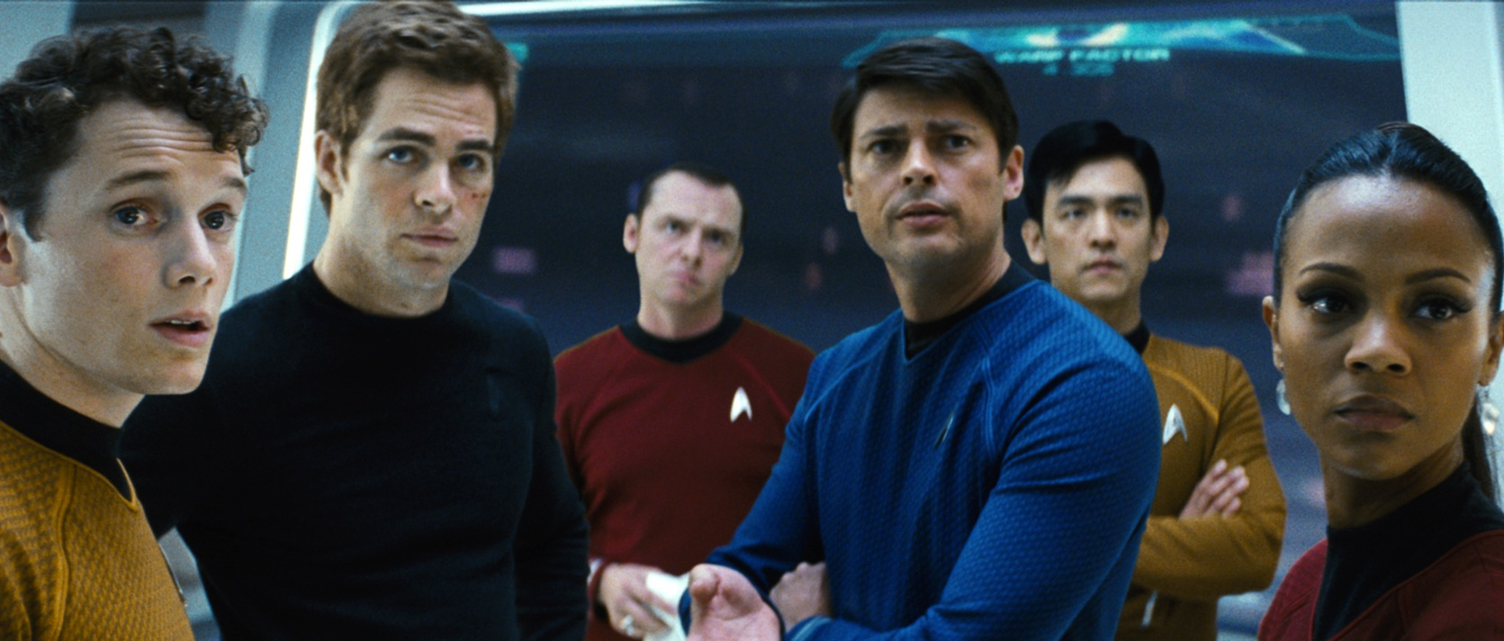 star_trek_2009_jj_abrams