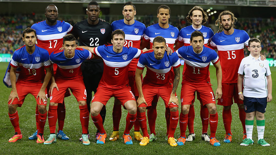 us-soccer-ireland