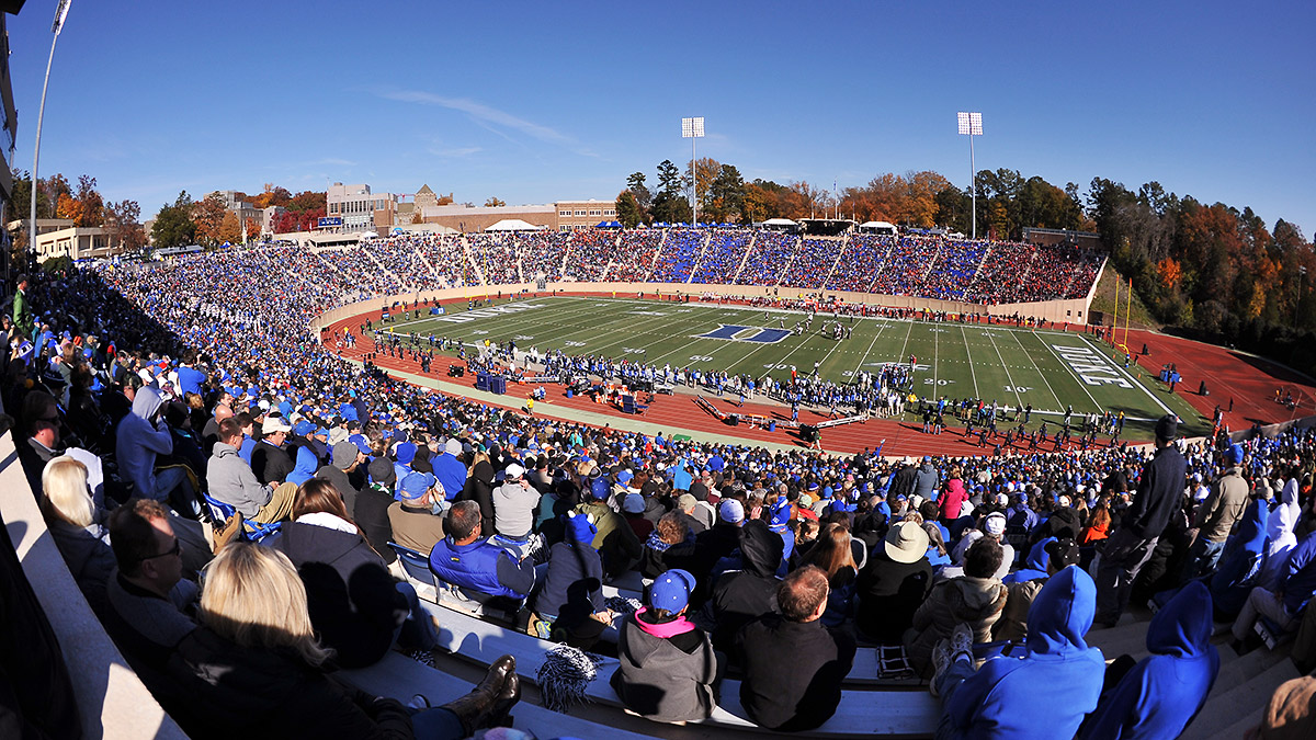 wallace-wade-stadium-duke-tri