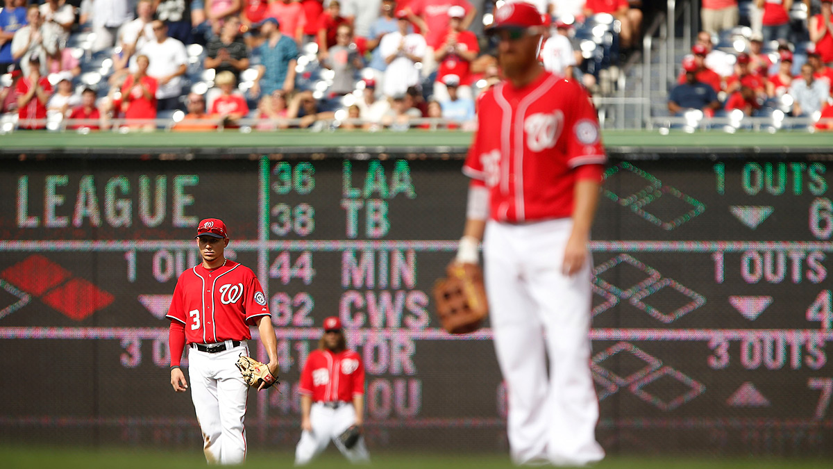 washington-nationals-shift-tri