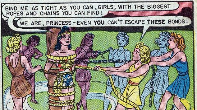 wonder-woman-comic-bind-hp