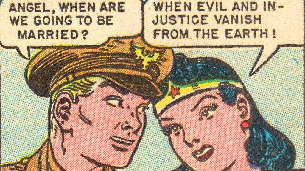 wonder-woman-comic-marry-hp
